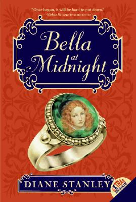 Bella at Midnight By Stanley, Diane/ Ibatoulline, Bagram (ILT)